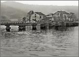 Bridgeend Village