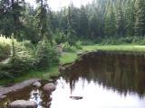 First Lake 1