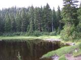 First Lake 2