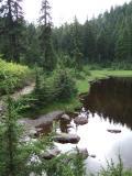 First Lake 3