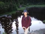 First Lake 4