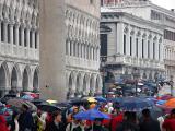 Near Piazza San Marco