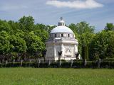 Andrássy  Mausoleum