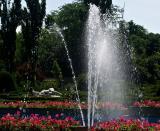 Bucharest - Herestrau Park