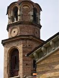 Iaşi - Armenian Church