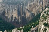 Waterfall, Vratsata Gorge