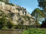 Iskar River, Gara Lakatnik