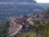 Veliko Tarnovo - Tsaravets Citadel