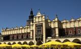Kraków 2005