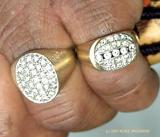 LITTLE ADDISON'S DIAMONDS IN THE ROUGH