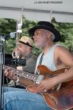 CARLOS JOHNSON & MATHEW SKOLLER