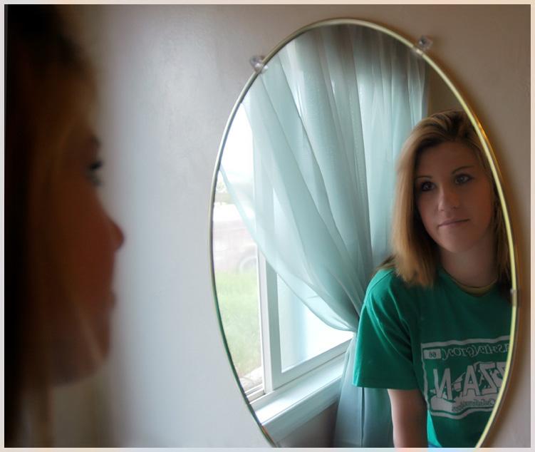 When I am 15...
