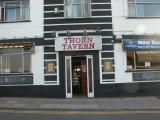 The Thorn Tavern
