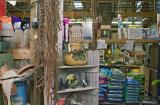Wabash Antiques & Feed Store 08