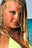 Courtney (CoverGirls series) - Summer 2005