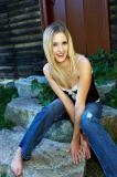 Fashion - Amber 2005