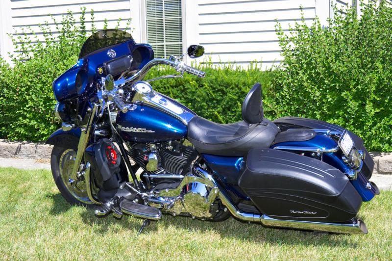 bike-six.jpg
