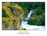Unknown Falls.jpg