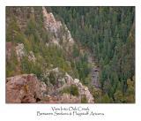 View Into Oak Creek.jpg