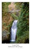 Lower Falls.jpg