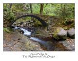Stone Bridge 2.jpg