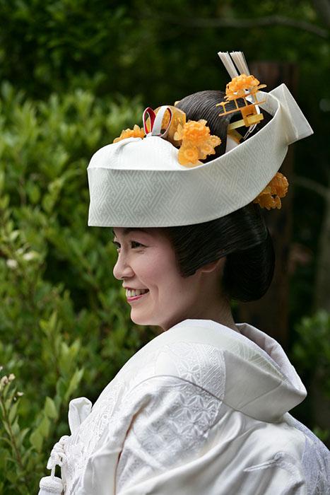 Traditional Japanese Wedding.Traditional Japanese Wedding Dress Photo Yves Rubin Photos At