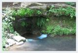 Macasaet Spring Water