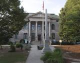 old_courthouse_pano