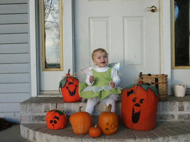 The pumpkin fairy.JPG
