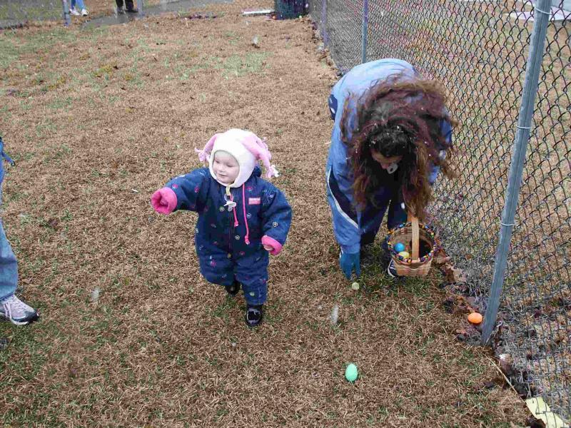 Easter egg hunting.jpg