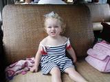 Lilli funny face.jpg