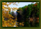 Gothic-Glow-Fall-View