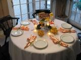 Peg's Birthday