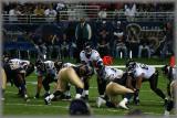 Jaguars 2nd Half Offense