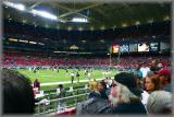 Our Seats(2)