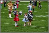 Rams Jr Cheerleaders (1)