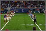 Rams Jr Cheerleaders (2)