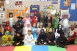 2005-10-31 Halloween Party