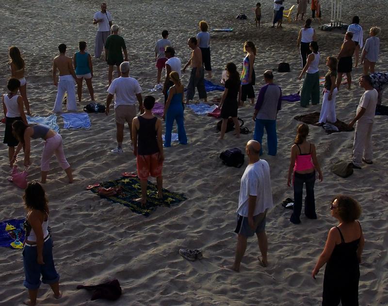 Free Relaxation Exercises provided by Tel Aviv Municpality.jpg