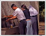Culture Mix in Gan Yehoshua.jpg