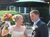 WEDDINGS 2005