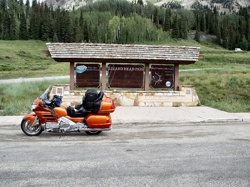 Colorado 145