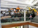 History of Motocross