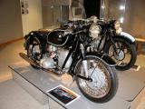 BMW 60's vintage