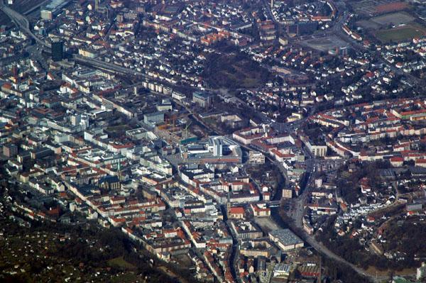 Hagen (Ruhr), Nordrhein-Westfalen, Germany