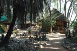 Epupa Camp