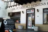 Photo Studio, Moltkestrasse, Swakopmund