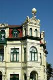 Hohenzollern Building