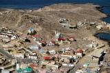 Lüderitz