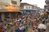 Accra - City Centre